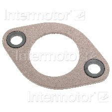 Standard Ignition Carburetor Flange Gasket