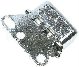 Standard Ignition A/C Compressor Control Relay