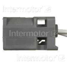 Standard Ignition EGR Pressure Feedback Sensor Connector