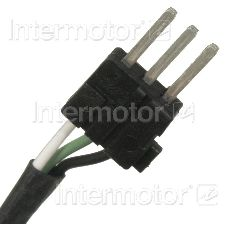 Standard Ignition Brake Pedal Travel Sensor
