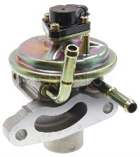 Standard Motor Products EGV122 EGR Valve Standard Ignition