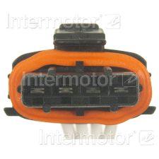 Standard Ignition Manifold Absolute Pressure Sensor Connector