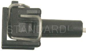 Standard Ignition Windshield Washer Pump Connector