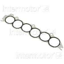 Standard Ignition Fuel Injection Plenum Gasket