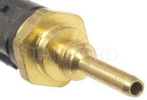 Standard Ignition Engine Cylinder Head Temperature Sensor