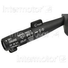 Standard Ignition Headlight Dimmer Switch
