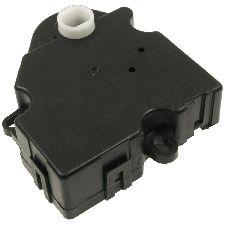 Standard Ignition HVAC Recirculation Door Actuator