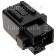Standard Ignition Power Window Relay