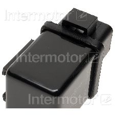 Standard Ignition Headlight Washer Relay