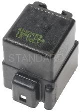 Standard Ignition Back Up Light Relay