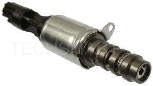 Standard Ignition Engine Variable Valve Timing (VVT) Solenoid