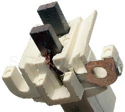 Standard Ignition Alternator Brush Holder