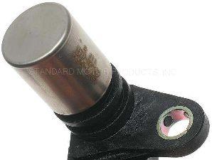 Wells SU4044 Engine Crankshaft Position Sensor WEL SU4044