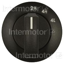 Standard Ignition 4WD Switch