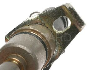 Standard Ignition Manual Transmission Output Shaft Speed Sensor