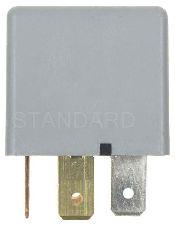 Standard Ignition Rear Window Defogger Relay