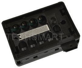 Standard Ignition Rain Sensor