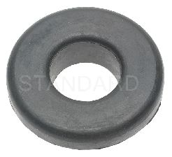 Standard Ignition PCV Valve Grommet