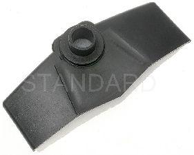 Standard Ignition Engine Crankcase Breather Element
