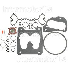 Standard Ignition Fuel Injection Throttle Body Repair Kit