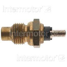 Standard Ignition Engine Coolant Temperature Sender
