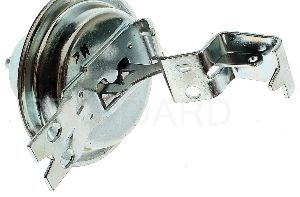 Standard Ignition Distributor Vacuum Advance