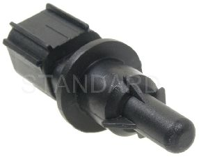 UxwUvTiqtTA also Watch furthermore Dodge Caravan Blower Connector Location additionally Reverse Light Switch Location 1985 Toyota Corolla Gts further 98 Mustang Fuel Filter. on 2006 dodge caravan ignition wiring diagram