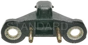 Standard Ignition ABS Wheel Speed Sensor  Front Right