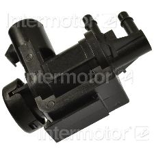 Standard Ignition 4WD Actuator