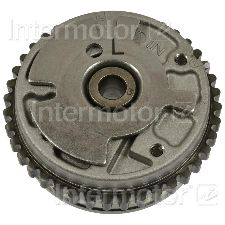 Standard Ignition Engine Variable Valve Timing (VVT) Sprocket  Left Bank