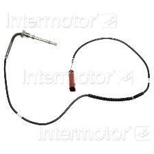 Standard Ignition Exhaust Gas Temperature (EGT) Sensor  Left