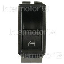 Standard Ignition Door Window Switch  Right