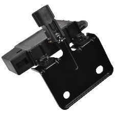 Standard Ignition Ambient Air Quality Sensor