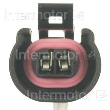 Standard Ignition Suspension Ride Height Sensor Connector