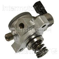 Standard Ignition Direct Injection High Pressure Fuel Pump