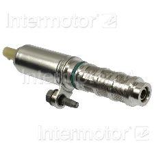 Standard Ignition Engine Variable Valve Timing (VVT) Solenoid  Intake