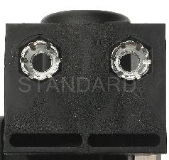 Standard Ignition Fuel Tank Selector Valve