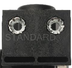 Standard Ignition Fuel Tank Selector Valve
