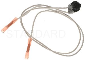 Standard Ignition Daytime Running Light Socket