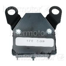 Standard Ignition Auxiliary Battery Relay