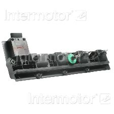Standard Ignition Ignition Coil  Rear