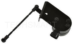 Standard Ignition Suspension Ride Height Sensor  Front Right