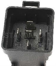 Standard Ignition Keyless Entry Relay