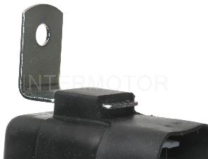 Standard Ignition Headlight Relay