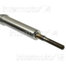 Standard Ignition Diesel Glow Plug