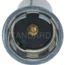 Standard Ignition License Plate Light Socket