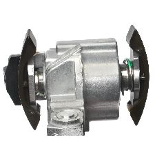 Standard Ignition Engine Timing Chain Tensioner