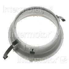 Standard Ignition Distributor Cap Adapter