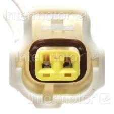 Standard Ignition Engine Cylinder Head Temperature Sensor Connector