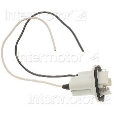 Standard Ignition Cornering Light Socket